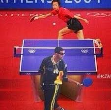 Drake Dada Meme - drake got ping pong flow drake in dada drake lean know your meme