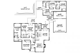 floor plans with inlaw quarters house plans with detached in law suite internetunblock us