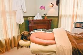 Grand Canyon Bed And Breakfast La Belle Auberge Bed U0026 Breakfast