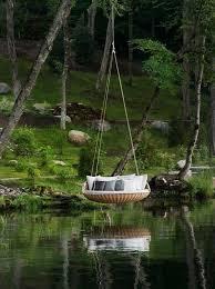 více než 10 nejlepších nápadů na pinterestu na téma water hammock
