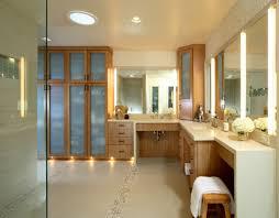 Bathroom Corner Storage Cabinets by 18 Bathroom Corner Cabinet Designs Ideas Design Trends