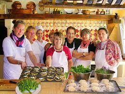 cuisine de groupe cuisiner en groupe ça vous en dit smart canucks français