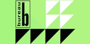 bureau b bureau b emusic cover jpg