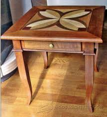 Woodworking Plans And Simple Project by 8079 Best Fun Woodworking Projects Images On Pinterest Woodwork