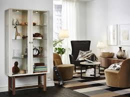 Ikea Livingroom Furniture Living Room Living Room Storage Beautiful Ikea Living Room