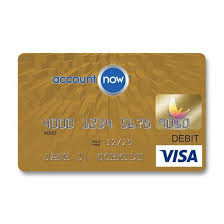 prepaid debit cards for accountnow prepaid debit cards review pros and cons