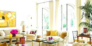 home decorators catalog beach home decor accessories home decorators catalog thomasnucci