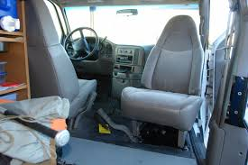 swivel captains chair astrosafari com u2022 a not too expensive seat swivel base