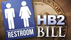 North Carolina travel ban images California keeps travel ban despite nc 39 bathroom bill 39 repeal jpg