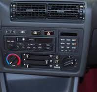 1991 bmw e30 radio wiring diagram wiring diagram and schematic