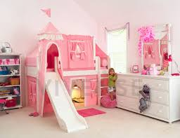princess bedroom furniture girls princess bedroom furniture interior design ideas for bedroom
