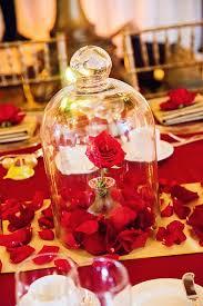 399 best decor images on pinterest disney weddings beauty and