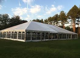 heated tent rental allislandtent images tent3 jpg