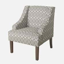 fresh accent chairs with arms under 100 http allen co uk