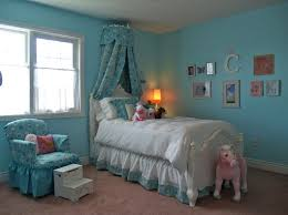 Girls White Bed by Best 25 White Wooden Single Bed Ideas On Pinterest Wooden