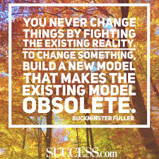 quote about learning environment 21 insightful quotes about embracing change success