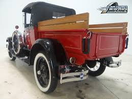Ford Vintage Truck For Sale - 1929 ford model a for sale 1929 ford model a pickup roadster for