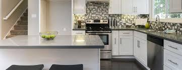 cuisine et comptoir cuisine quartz cuisine comptoir quartz cuisine in quartz cuisine