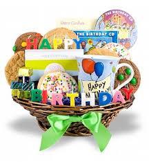 birthday baskets for birthday gift baskets my romeo gift shop