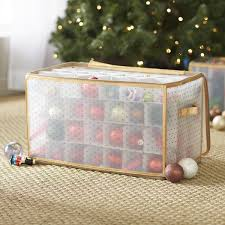 ornament storage you ll wayfair