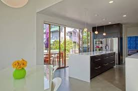 kitchen architecture design ikea kitchen design planning u0026 installation expert design llc
