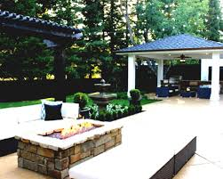 Cheap Patio Designs Cheap Patio Designs Outdoor Floor Tiles Backyard Ideas Yard
