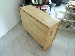 table de cuisine avec chaise table de cuisine pliante avec chaises intgres table pliable