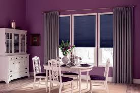 dining room window treatment ideas new dining room curtain ideas photos 2018 curtain ideas