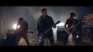 leading light culture under compulsion official video youtube