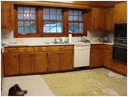 kitchen cabinet 1800s 1800 s kitchen cabinets best kitchen design