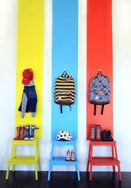 chambre commerce geneve chambre d enfant ikea escabot ikea peint pour servir de rangement
