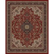 Lowes Area Rugs 8x10 Rugs Lowes Area Rugs 9 12 Lvvbestshop Com