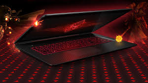 the verge black 20 best black friday deals hp u0027s omen gaming laptop drops to 749 pre black friday