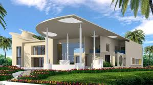 Best Architect The Best Architectural Firms In India Quora