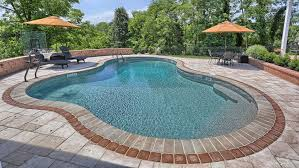 crystal pools swimming pools tubs spas u0026 service