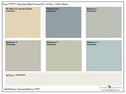 pallet color palette for home image how to create a whole home