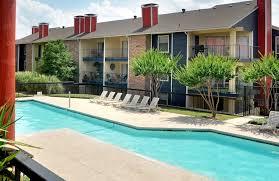 3 bedroom apartments for rent in dallas tx snug harbor apartments in dallas tx