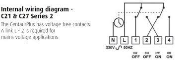 horstmann wiring diagram diagram wiring diagrams for diy car repairs