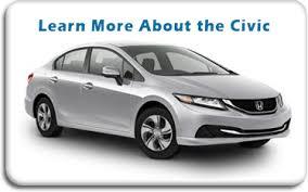 difference between honda civic lx and ex difference between the 2013 honda accord and civic middletown honda