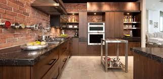 kitchen design jobs melbourne with regard to home u2013 interior joss