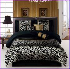 nursery decors furnitures bobs furniture black friday ad as