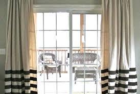 kitchen door curtain ideas doorway curtain ideas salmaun me