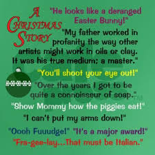 16 best christmas story images on pinterest a christmas story