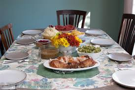 thanksgiving st louis radio