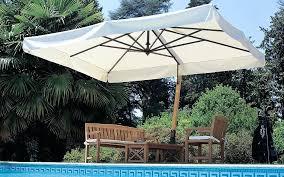 Large Patio Umbrellas Cantilever Patio Umbrellas Kulfoldimunka Club