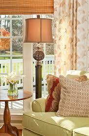 13 best lauren nicole designs sunrooms images on pinterest
