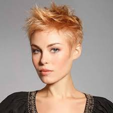 Light Strawberry Blonde Hair 50 Breathtaking Strawberry Blonde Ideas Hair Motive Hair Motive
