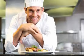 formation cuisine adulte cap cuisine adulte formation cuisine adulte beau formation