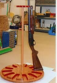 wall mount gun hangers 8 best gun rack images on pinterest gun racks trap shooting and