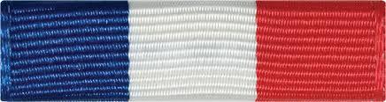 white blue ribbon ribbon rc r710 rotc royal blue white and l 10